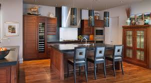 stunning luxe home design contemporary interior design ideas