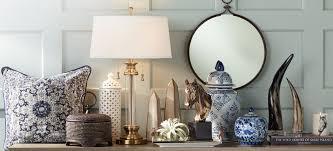 Luxury Home Decor Accessories Designer Home Decor 7 Luxury Inspiration 65 Thomasmoorehomes Com