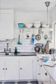 76 best ikea kitchen images on pinterest ikea kitchen kitchen