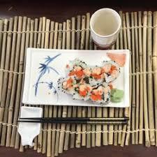cours de cuisine 11 s teaching kitchen 46 photos 11 avis cours de cuisine