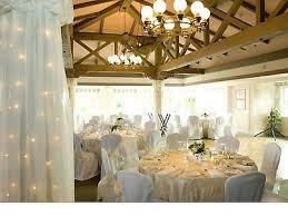 playa wedding venues la playa hotel wedding venues monterey reception venues