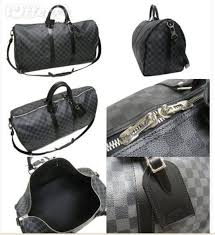 Delaware mens travel bag images 46 best style board images travel bags bag men and jpg