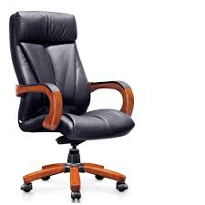 Furniture Chair Concept Design For Office Chair Furniture 29 Office Furniture Full