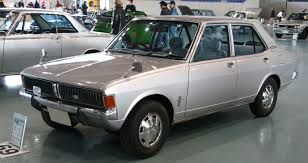 colt mitsubishi 1995 1976 mitsubishi colt galant 2000 related infomation specifications