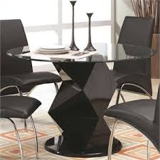 Glass Top Dining Room Sets by Dining Tables For Sale Best Dining Tables For Home U0026 Kitchen