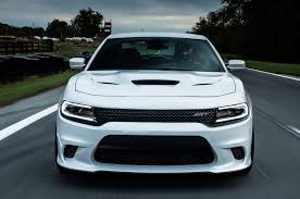 dodge charger hellcat 2015 dodge charger srt hellcat first test motor trend