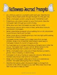 Best ideas about Middle School Writing Prompts on Pinterest   Middle  school writing  High school writing prompts and Middle school