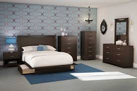 White Laminate Floor White Contemporary Bedroom Furniture Shiny Grey Marble Laminate