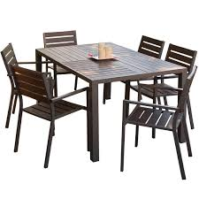 21 best patio dining images on pinterest patio dining outdoor
