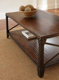 steve silver crowley end table coffee table steve silver winston 4 piece coffee table set in