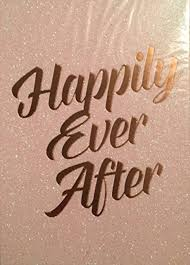 Wedding Wishes Regrets 100 Wedding Wishes Happily Ever After Hanna Hao Thornewood