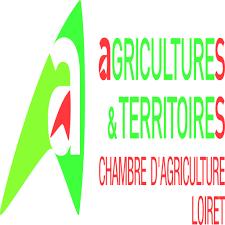 chambre agriculture du loiret chambre d agriculture loiret openagrifood orleans intérieur