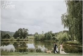 wedding venues in asheville nc hartman outdoor photography wedding photographers asheville