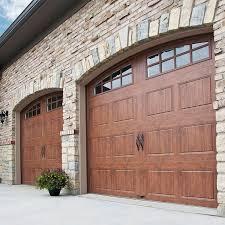 Garage Door Repair Olympia by 68 Best Wood Look Garage Doors Without The Upkeep Images On