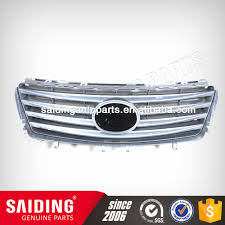 lexus car parts singapore lexus grille grill lexus grille grill suppliers and manufacturers