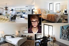 frances bean cobain miley cyrus more teen celebrity mansions photos