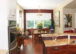 split bedroom the red cottage floor plans home designs commercial buildings