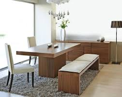 corner bench dining table room with also tables seatingdining back