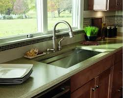 Delta Kitchen Faucet Handle by Faucet Com 978 We Dst Sd In Chrome By Delta