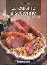 editions sud ouest cuisine connaître la cuisine alsacienne telecharger gratuitement livres