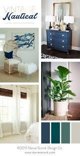 home decor for less fresh 100 home decor for less online
