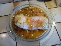 cuisiner un filet de julienne filet de julienne aux agrumes les bons restaurants