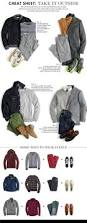 45 best interesting stuffs images on pinterest advertising