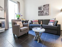 best price on allure apartments in amsterdam reviews