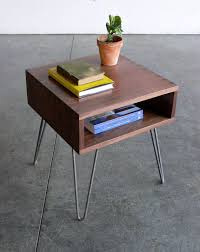 44 best table inpiration images on pinterest hairpin legs