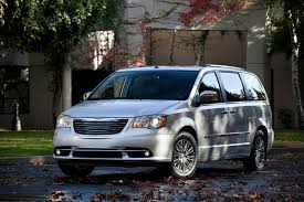 california rent chrysler town country html in hitizexyt github com