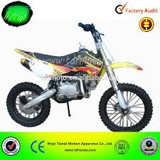 motocross bikes for sale motocross bike 150cc motocross bike 150cc suppliers and