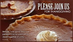 thanksgiving invite ecard free thanksgiving cards