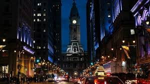 philadelphia 2017 the state of the city