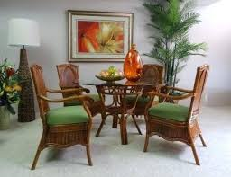 Leather Dining Room Chairs With Arms Comfy Dining Room Chairs Comfy Dining Chairs Medium Size Of Dining