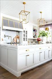hardware for kitchen cabinets discount cabinets knobs or pulls nxte club