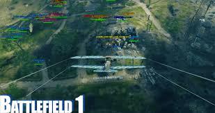player unknown battlegrounds aimbot free download battlefield 1 bf1 hacks aimbots and cheats