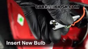 where to get brake light fixed brake light change 2014 2017 nissan rogue 2014 nissan rogue sl 2 5