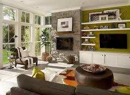 home design elements modern traditional home design with many architectural