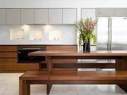 Urban Kitchen Richmond - meet the richmond team roundhouse design