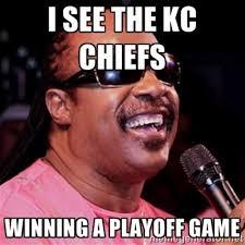 Chiefs Memes - th id oip jalzaabah ofmz8pzthxdghaha