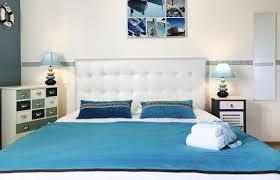 chambre d hotes auch réservez au hotel domaine le castagné chambres d hôtes à bon prix