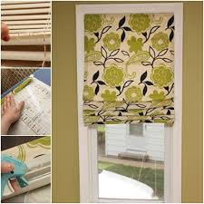 Where To Buy Roman Shades - best 25 mini blinds ideas on pinterest diy roman blinds diy
