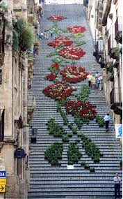 top 15 most beautiful stairs that will make you dreaming