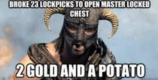 Elder Scrolls Memes - funny the elder scrolls skyrim memes elder scrolls skyrim skyrim