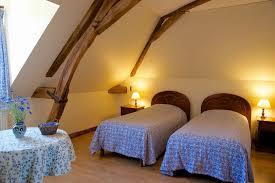 chambres d hotes aube chambre d hôtes de charme à troyes 10