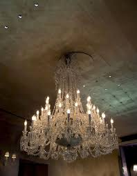 Chandelier Synonym Baccarat A Synonym For Elegance And Perfection Hum Ideas