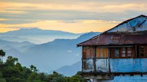 landour mussoorie a to do list for landour cn traveller india