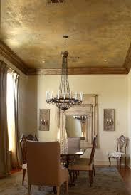 best ceiling design idea images design u0026 ideas dederich us