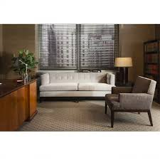Mitchell Gold Bob Williams Sofa by Cary U0027s Office Sofa By Mitchell Gold Bob Williams Shoptv