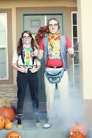 Nerd Halloween Costume Ideas Nerd Costume Halloween Costumes Nerd Costumes
